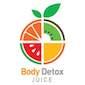 Body Detox