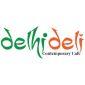 Delhi Deli Contemporary Cafe