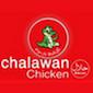 Chalawan Chicken (Minister Office)
