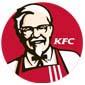 Kentucky Fried Chicken (KFC)  73 Street