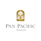 Pacific Marketplace by Pan Pacific