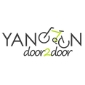 YangonD2D Club Subscription Package