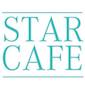 Café del SeOUL (Star Cafe 7Mile)