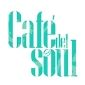 Café del SeOUL (Golden City)