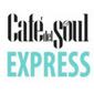 Cafe Del Seoul (Golden City)