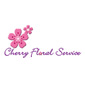 Cherry Floral Services