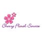 Cherry Floral Services