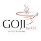 Goji Hot Pot