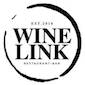 Wine Link