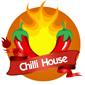 Chilli House Mala Xiang Guo