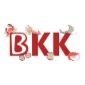BKK Seafood and BBQ