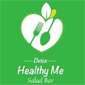 zzzz.Healthy Me(Salad & Coffee Bar)